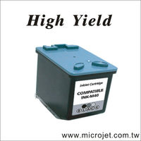 Brand New Compatible Ink jet Cartridge For Samsung INK-M45