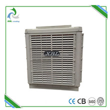 2015 high quality 20000 m3 / h 12 volt air conditioner
