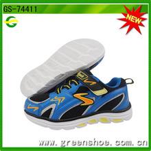 Nueva llegado barato calzado para deportes