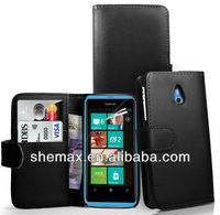 custom cover case for Nokia Lumia 800