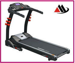 Brand New 3HP Exercise Equipment