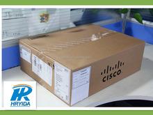 ASR1000-RP2 Cisco ASR1000 Route Processor 2, 8GB DRAM