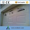 Cheap automatic folding garage door