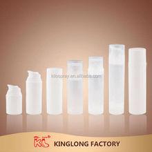 Cosmetic Glass bottles: , roll on bottle,Serum dropper bottle,tester glass vials,spray bottles