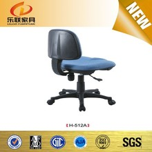 furniture Singapore wholesale commercial high heel shoes chairs