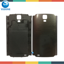 11 Year Professional Wholesale For Samsung Galaxy S4 Active i537 I9295 Battery Door, S4 Active Back Cover Housing Replacement