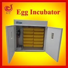 Trade Assurance poultry farm incubator