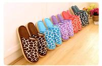 Cheap wholesale winter bedroom eva man slippers, woman soft sole indoor slipper, women indoor warm slipper