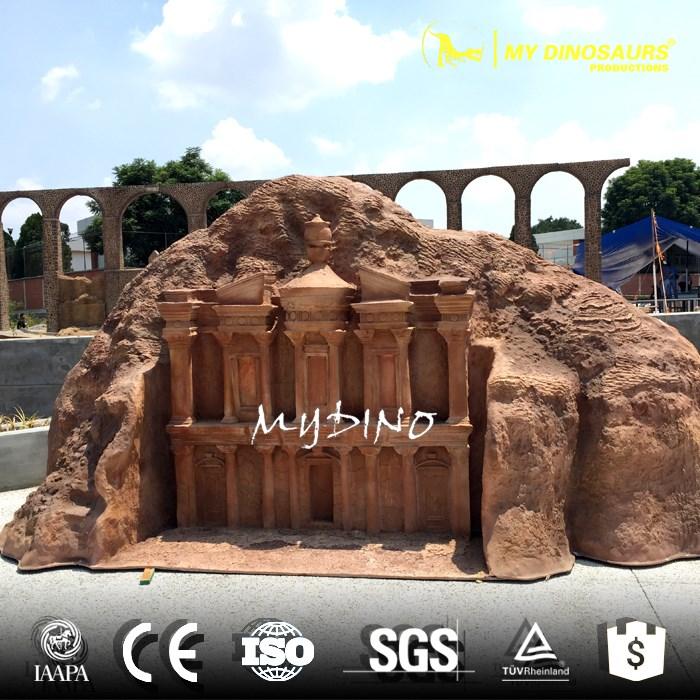 famous building miniature.jpg