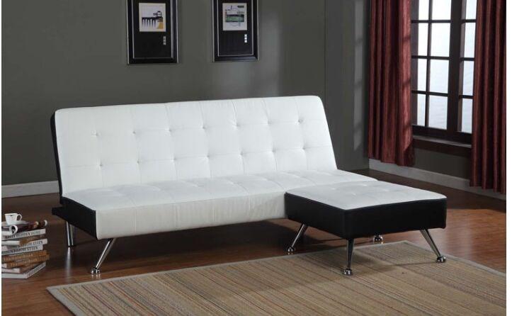 price of sofa cum bed