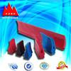 polyurethane rubber scraper