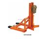 Forklift attachment drum handler/Drum grab DG/20 16TA40366 DG720A