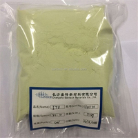 Best sell ITO powder powder form metallurgy/In2O3/SnO2