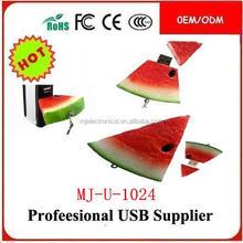best gift usb flash drive PVC usb with customized logo , advertising gift usb