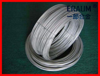Monel 400 UNS N04400 wire
