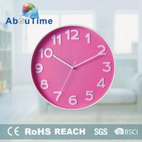 antique outdoor decorative kitchen wall clock