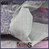 textiles fabric cotton wholesale japanese cotton fabric