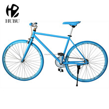 High quality 24 inches fixed gear bike for kids,made in china