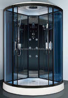 bathroom shower room steam shower cabin massage shower cabinet