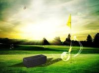 Romantic music entertainment equipment wireless bluetooth speaker MP3 smart play outdoor sports