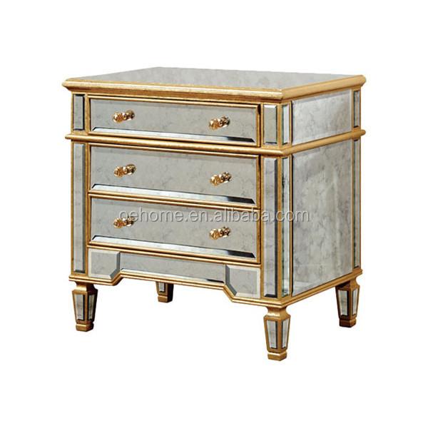 accent cabinet cabinet designs for bedroom antique bathroom mirror