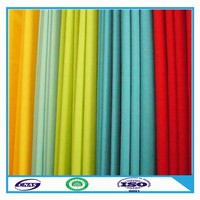 wholesale breathable made in china pbt polyester swimwear fabric