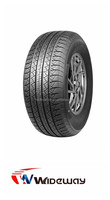 import export company names made in china wholesale & New Products 235/55R18 104HXL 4