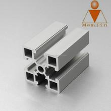 industrial/construction/decoration/aluminium profile with large quantity factory