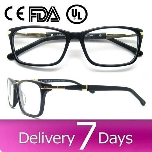 eyeglass frame italian eyewear brands china wholesale
