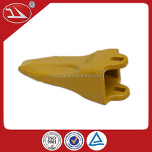 18SRC Excavator Bucket Teeth Types for Daewoo