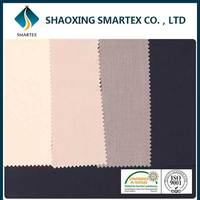 320g tr suiting fabric bangkok clothes wholesale