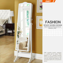 Cheapest floor mirror hallway mirrored cabinet