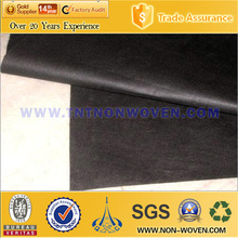 eco friendly product 100% pp raw material polypropylene spun bond non-woven