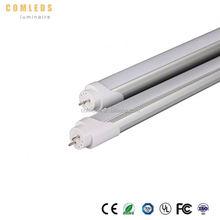 Wholesale energy saving led fluorescent tube