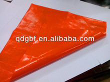 Best Quality ISO9001 Certification Fire Retardant Pictures For Tarpaulin