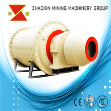 Heavy-duty big ball mill for sale, ball grinding mill