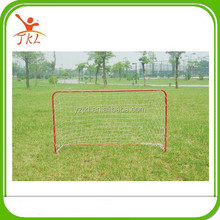 wholesale football soccer goal for sale