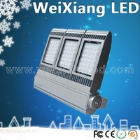 Powerful IP67 waterproof dimmable available 20000 lumen led outdoor flood light ip 67 Made in China 10w-800w