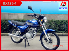 2014 CHINA CHEAP STYLE 125CC RACING MOTORCYCLE