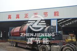 Best quality top sell wood sawdust rotary dryer
