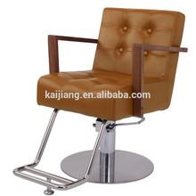 poltrona per parrucchieri/ Sedie di parrucchiere/salone di parrucchiere sedia s22-a