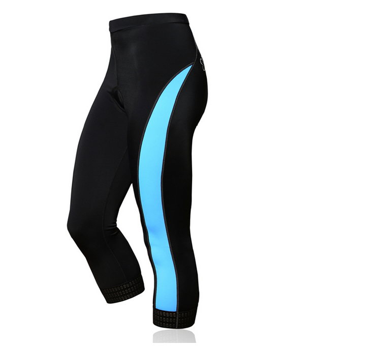 women bike pants (2).png