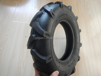 Cheap tractor tire inner tubes 4.00-8
