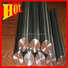 astm b 348 f136 gr.5 ti6al4v titanium connecting rod buy wholesale direct from china