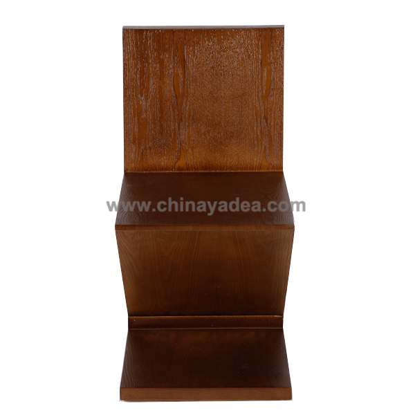 replica design furniture gerrit thomas rietveld design chair buy