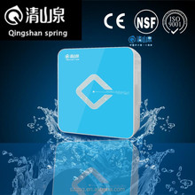 Sell high quality water activator water filter / dolphin water purifier