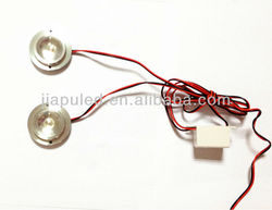 12 volt led lights motorcycles,led flashing lights for led police motorcycle light