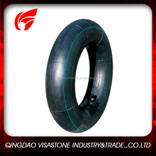 2015 free sample cheap and durable motorcycle inner tube 3.50-8