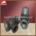Ingersoll rand screw compressor parts min pressure valve