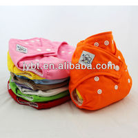 2013 new famicheer cloth diaper,Reusable diapers,Washable Nappies